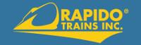 Rapido Trains